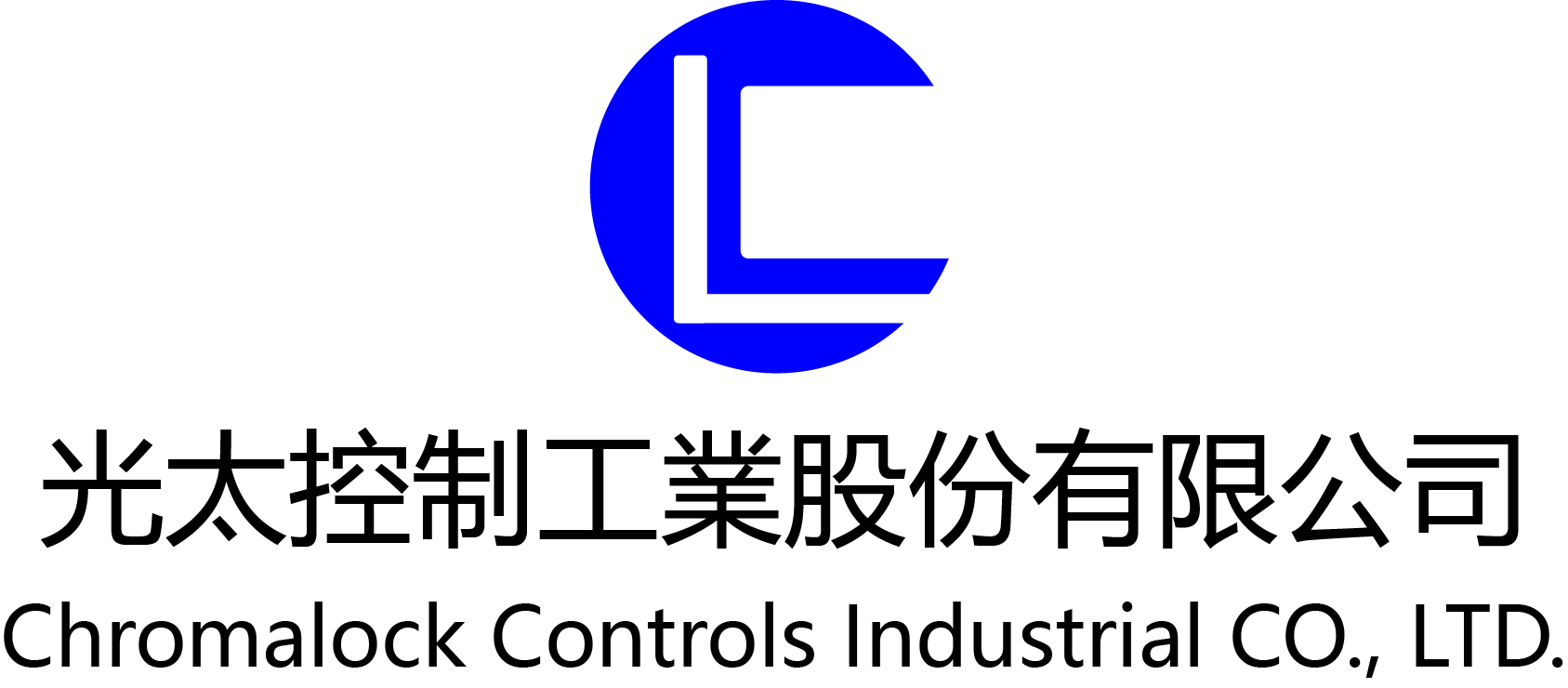 Chromalock Controls Industrial CO., LTD.